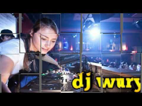 Happy party otak otak of anjarpul by dj wurry