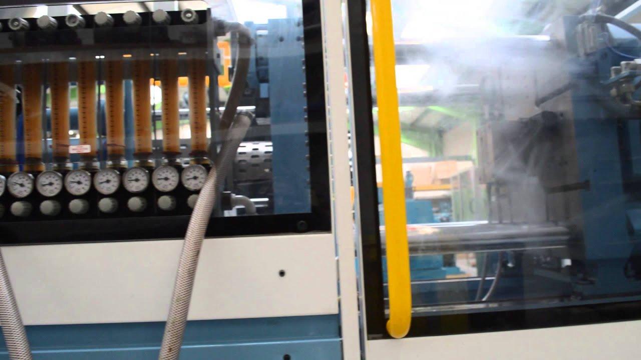 Bm biraghi sintesi 150 stv machinery youtube bm biraghi sintesi 150 stv machinery fandeluxe Choice Image