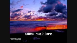 Agustín Lara - Noche de Ronda [Letra y Audio] HD