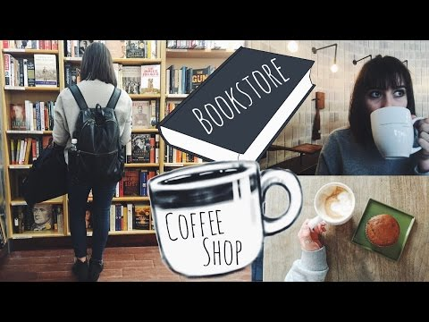 Cutest New York City Bookstore
