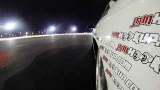 SPirtles Drift Edit: Midnight Madness #8 & KC Drift: The Harvest