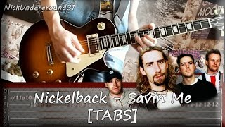 Solo, rhythm tabs with covernickelback - savin' meall the right reasons 2005nickung31[tabs w\cover]arctic monkeys why'd you only call me when you're high? ...
