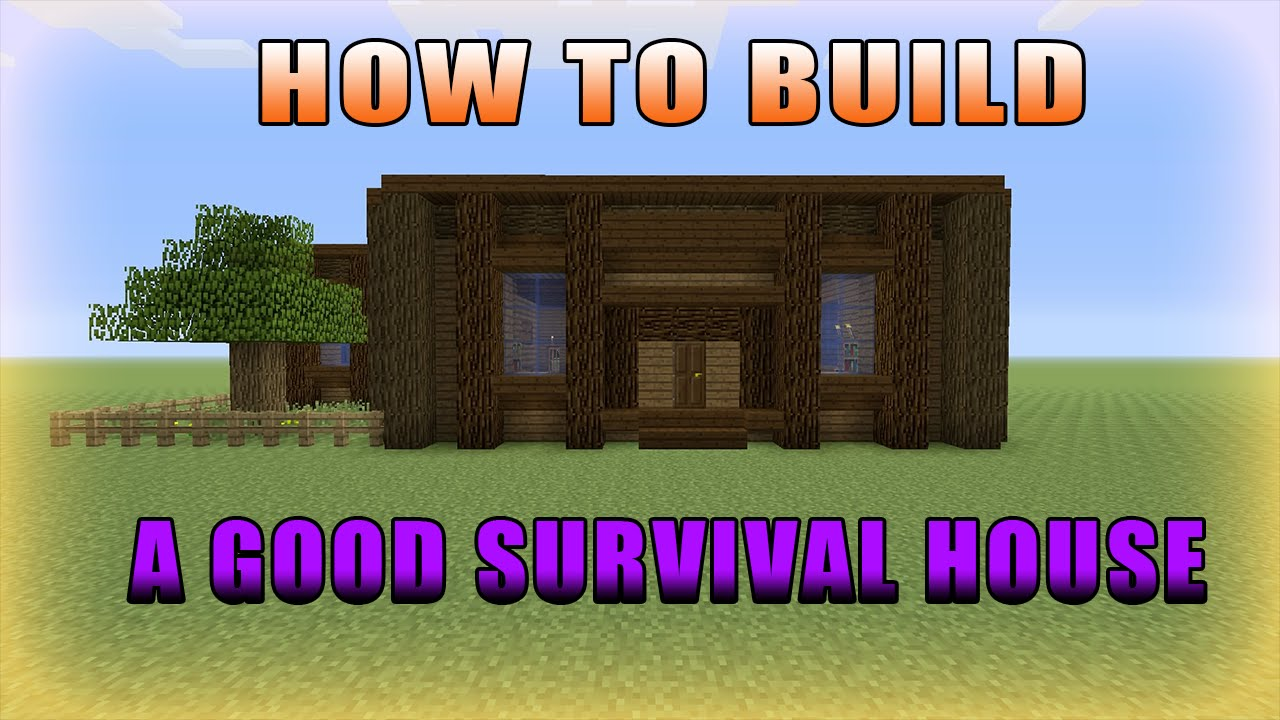 How To Build A Modern House In Minecraft Xbox Best Images About