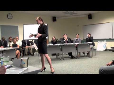 cross examination expert witness youtube