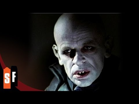 The Oldest Remedy - Nosferatu (1979)