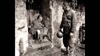 2 мировая война фото хроника часть-18