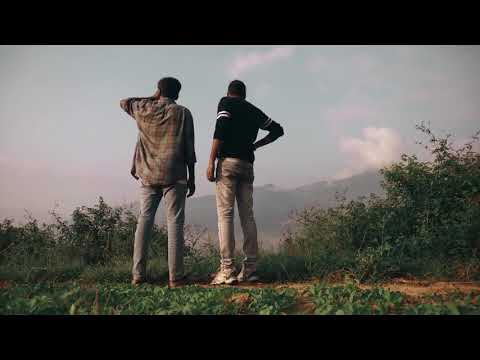 Raahi Anthem - Official Teaser