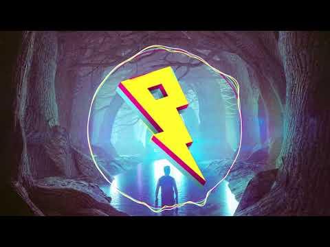 Illenium - Free Fall (ft. RUNN)