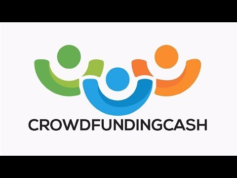 Crowdfunding Cash Review Bonus - Selling Physical Products Online Using the Power of Crowdfunding