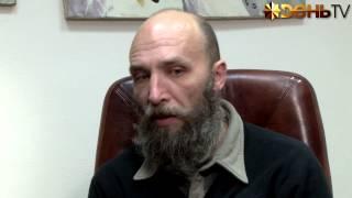 видео Национал-большевистский фронт