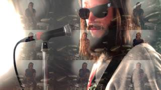 The Whigs - Modern Creation [Official Music Video] YouTube Videos
