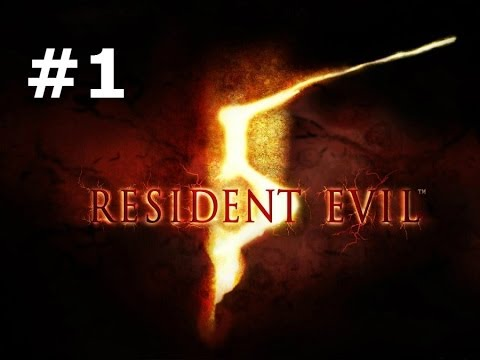 Resident Evil 6 - The Final Chapter, Nuovo trailer ...