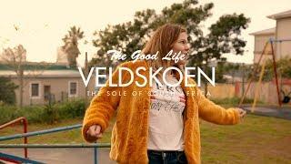 DRAKE - In My Feelings Dance Challenge With Veldskoen Vellies | Keke Do You Love Me