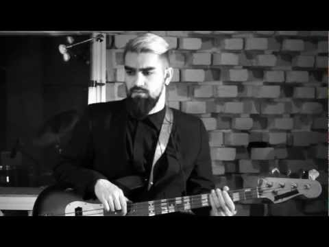 THE HARDKISS  - Dance With Me (live acoustic)