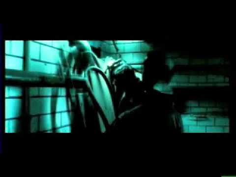Future Breeze feat. Scoon & Delore - Temple of Dre...