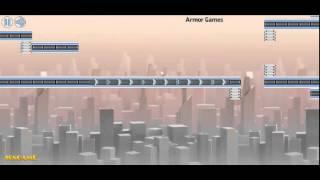 G-Switch 2 Gameplay