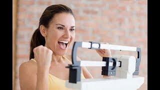 800 калорий в день на сколько можно похудеть
