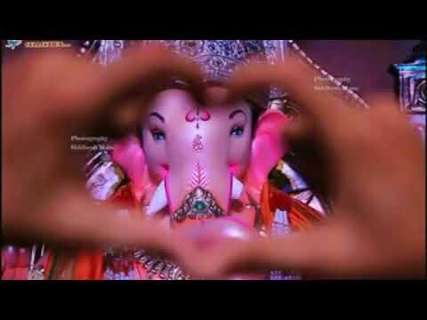 ganesh-chaturthi-special-status-#ganpati-bappa-morya-vinayagar-whatsapp-new-status-video-2018