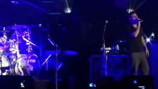 System of a Down Live Moscow 20/04/2015 Part 3 of a concert(, 2015-04-20T23:26:19.000Z)