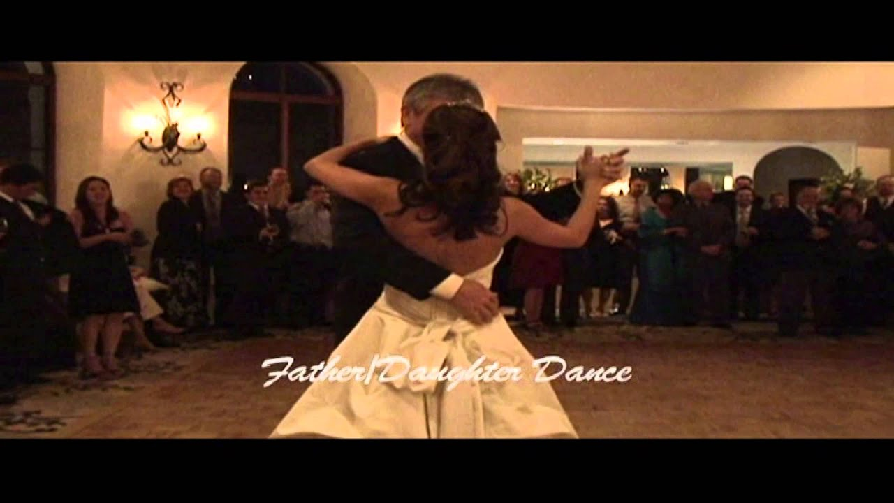 Top 10 Wedding Garter Removal And Toss Songs By DJ Scott Topper