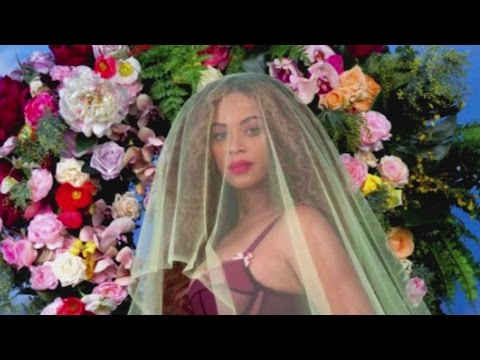 Download Youtube: Beyonce, Jay Z Expecting Twins