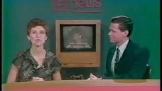 hq wpde edited 6pm news july 1985