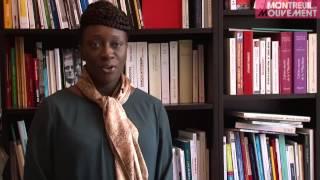 Aminata Konaté-Boune