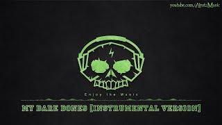 My Bare Bones [Instrumental Version] by Lvly - [2010s Pop Music]