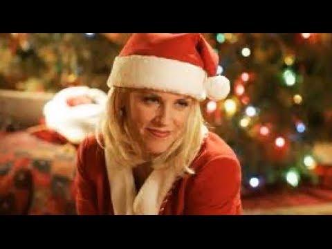Wham Christmas.Wham George Michael Last Christmas