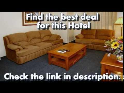 motel 6 newport tennessee newport tennessee united. Black Bedroom Furniture Sets. Home Design Ideas