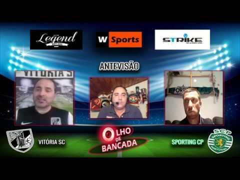 Porto-Benfica Comentários aos golos no Benfica Tv from YouTube · Duration:  1 minutes 31 seconds