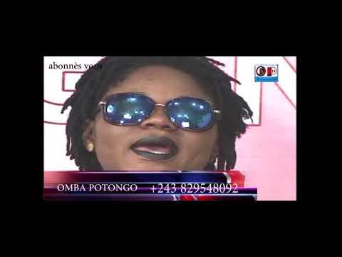KOFFI OLOMIDE-MAKAMBU OYO EZO KENDE MABE MAKASI VERITE EBIMI PONA CINDY LE COEUR...