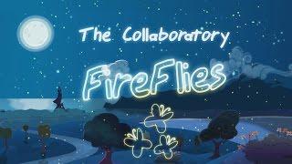 Fireflies | PMV Collab