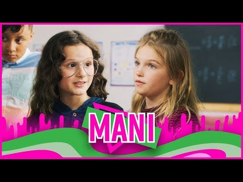 "MANI | Season 3 | Ep. 9: ""Operation: Fam Bam"""