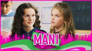 """MAN   Season 3  Ep. 9 """"Operation Fam Bam"""""""