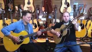 john mayer signature martin guitars the 00 42sc and the omjm