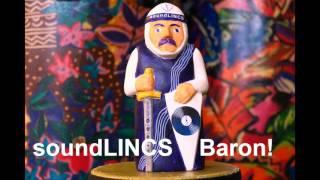 Download soundLINCS Baron Christmas 2015 MP3 song and Music Video