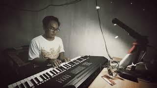 GUGUR BUNGA _ PIANO COVER
