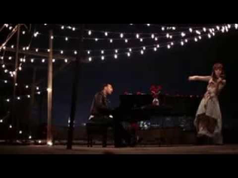 John Legend & Lindsey Stirling - All Of Me (80m Nonstop)