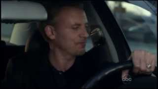 Roe Blue - 2x12 - Andy and Brennan Part 1