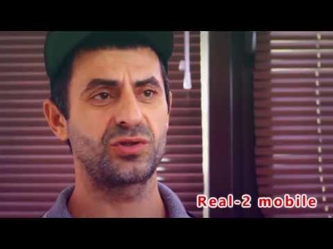 Видео Центр ремонта телефонов