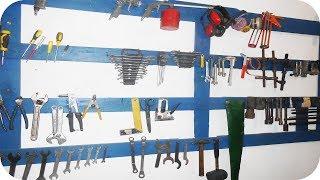Жөндеу гаражі repair Garage
