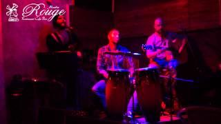 Moulin Rouge Restaurant & Bar | Adana #7
