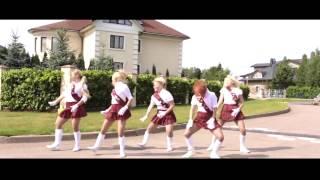 Triadance Dance Studio | Kolya Barni & Vladimir Sidorkin | Beyonce - Diva