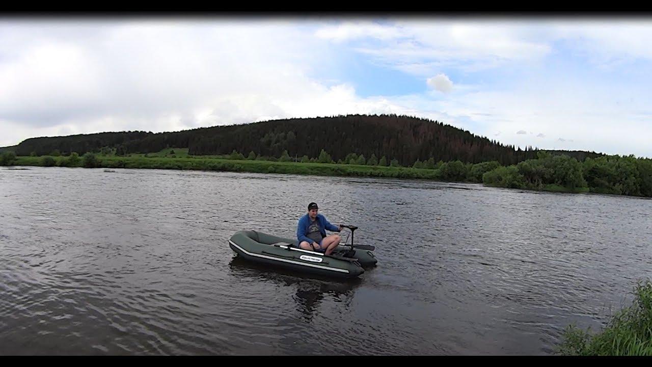 Лодки · подвесные лодочные моторы · l-dm. Ru · дачные и жилые дома. Единственный дилер brp в перми и пермском крае. 20 лет. Опыт работы на.