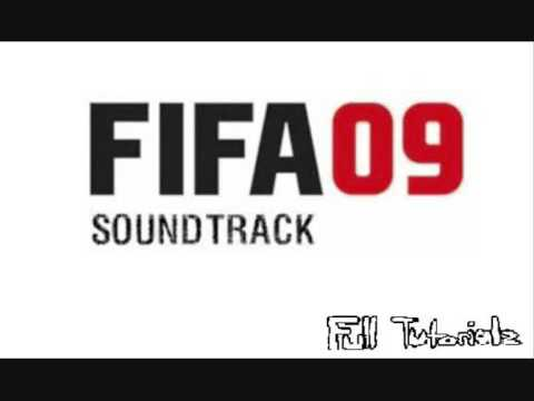 MGMT  Kids FIFA 09 Edition