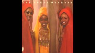 Watch Three Degrees I Didnt Know video