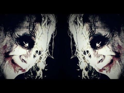 Download Lagu  لحن اغنية الجوكر | Ummon - Hiyonat, Instrumental Mp3 Free