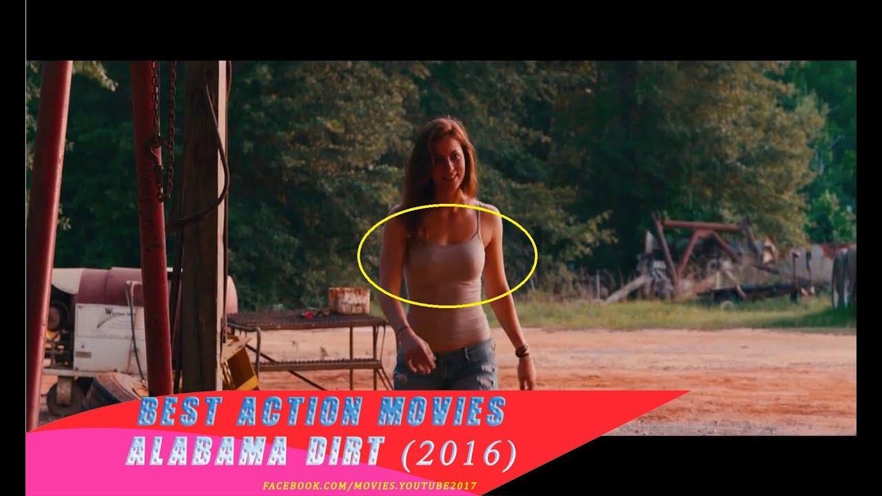 Download [ Fᴜʟʟ Hᴅ Mᴏᴠɪᴇ ] Alabama Dirt (2016) - Best Action Full Length Movie