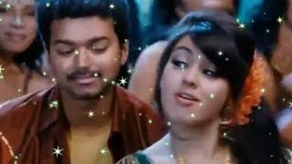 Vijay in velayutham movie tamil song whatsapp status